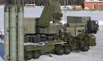 Tổng thống Putin đề xuất bán tên lửa S-400 cho Ả Rập Saudi