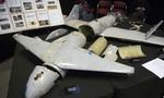 """Có vũ khí """"ngon"""" của Mỹ, Saudi vẫn """"thất thủ"""" khi bị drone tấn công"""
