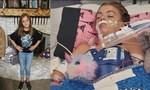Bé gái 10 tuổi tử vong vì nhiễm amip ăn não người cực hiếm