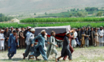 Dùng drone không kích IS, quân đội Mỹ giết nhầm 30 thường dân