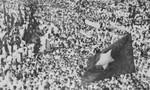Ngày 2-9-1945 qua tường thuật của Báo Cứu quốc