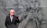 Kỷ niệm 80 năm ngày mở đầu Thế chiến thứ 2: Đức 'bất ngờ' xin lỗi Ba Lan