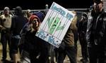 Hơn 3.000 người tham gia 'trò đùa' đột nhập căn cứ tuyệt mật của Mỹ