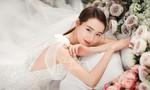 Nhã Phương kỉ niệm 1 năm ngày cưới Trường Giang