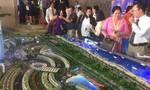 Bình Thuận đón nhiều cơ hội đầu tư lớn