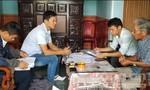 Phó chánh Thanh tra thị xã Hương Thủy bị tố có nhiều vi phạm