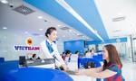 Vietbank chính thức đưa vào vận hành hệ thống Core banking mới