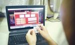 Phá đường dây đánh bạc ngàn tỷ có máy chủ đặt ở Campuchia