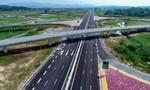 Huỷ kết quả sơ tuyển đấu thầu dự án cao tốc Bắc - Nam