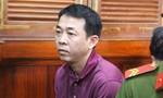 Vụ VN Pharma: Nguyễn Minh Hùng bị đề nghị mức án 18 đến 19 năm tù