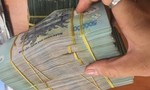 Truy tố nữ giám đốc lừa đảo chiếm đoạt 8,4 tỷ đồng