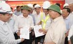 Bố trí 3.118 tỷ đồng cho hai dự án cao tốc ở ĐBSCL