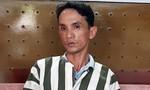 Phá chuyên án, bắt 76 đối tượng gây ra hơn 100 vụ trộm liên tỉnh