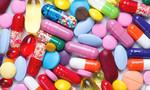 Việt Nam có tỷ lệ đề kháng kháng sinh cao hàng đầu Châu Á