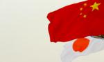 Nhật xem Trung Quốc là mối đe doạ lớn hơn cả Triều Tiên