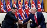 Triều Tiên nghi ngờ về tương lai các cuộc đàm phán với Mỹ