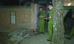 Mâu thuẫn tại quán karaoke, 1 người bị chém trúng cổ tử vong