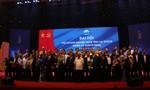 Ông Phan Đình Tuệ được bầu làm Chủ tịch Hội Doanh nghiệp Nghệ Tĩnh tại TP.HCM