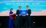 Novaland tiếp tục song hành cùng giáo dục và đào tạo tại Bình Thuận