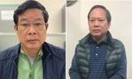 Nguyễn Bắc Son nhận hối lộ 3 triệu USD, Trương Minh Tuấn 200.000 USD