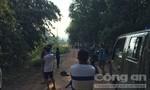 Truy xét 2 thanh niên dùng dao tấn công tài xế taxi, cướp tài sản