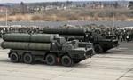 Nga tiêu diệt hai máy bay không người lái ở Syria