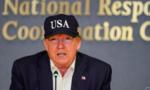 """Trump cảnh báo sẽ """"cứng rắn hơn"""" với Trung Quốc"""