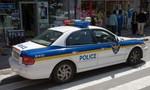 Cảnh sát Hàn Quốc phá đường dây lừa phụ nữ Brazil làm gái mại dâm