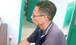 Công an xử lý chủ tiệm vá xe rải đinh trên QL51