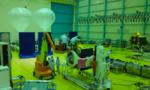 Ấn Độ mất liên lạc với tàu không gian thám hiểm mặt trăng