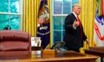 Trump huỷ đàm phán hoà bình với Taliban sau vụ tấn công