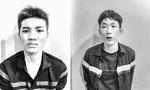 Bắt nóng hai nhóm cướp gây án ban đêm ở Sài Gòn