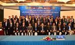 Các nước ASEAN lập đường dây nóng đấu tranh tội phạm ma túy