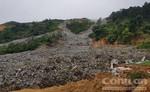Lối thoát nào cho việc xử lý rác thải ở Đà Lạt?