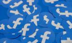 Nga tố Facebook, Google cho chạy quảng cáo chính trị trong ngày bầu cử