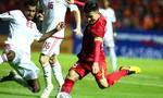 Quang Hải: Chúng tôi cần cải thiện những trận đấu tới