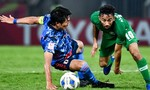 U23 Nhật Bản bị loại ngay từ vòng bảng U23 châu Á gây sốc