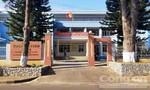 Tỉnh Gia Lai chỉ đạo kiểm tra việc giám đốc sở bổ nhiệm nhiều cán bộ
