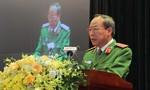 Phát động học tập tấm gương hy sinh của 3 liệt sĩ tại xã Đồng Tâm