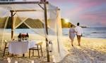 """Ưu đãi """"Kỳ nghỉ lãng mạn"""" siêu hấp dẫn từ Premier Residences Phu Quoc"""