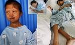 Nữ sinh viên nhịn ăn dành tiền chữa bệnh cho em đã qua đời
