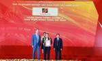 Agribank đạt Top 10 doanh nghiệp lớn nhất Việt Nam năm 2019