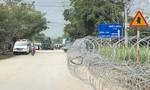 Vụ việc tại Đồng Tâm: Phong tỏa tài khoản nhận tiền từ nước ngoài