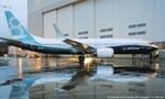 Hãng Boeing phát hiện thêm lỗi phần mềm của dòng 737 MAX