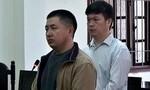 Tử hình đối tượng quê Lóng Luông tham gia buôn 108 bánh heroin