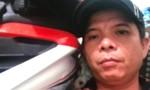 Truy bắt nghi can chém chết người ở vùng ven Sài Gòn