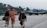 Căn cứ Nga ở bị tấn công bằng máy bay không người lái