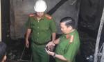 Thủ tướng chỉ đạo điều tra vụ cháy khiến 5 người chết tại TP.HCM