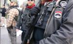 Hàng ngàn người Mỹ vũ trang biểu tình ủng hộ quyền sở hữu súng