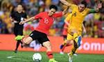 Hàn Quốc vào chung kết giải U23 châu Á 2020